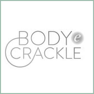 Body Crackle