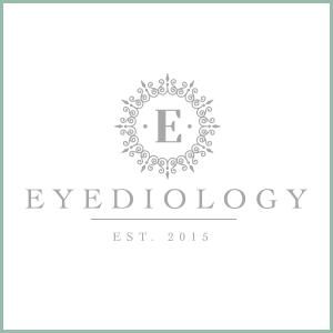 Eyediology